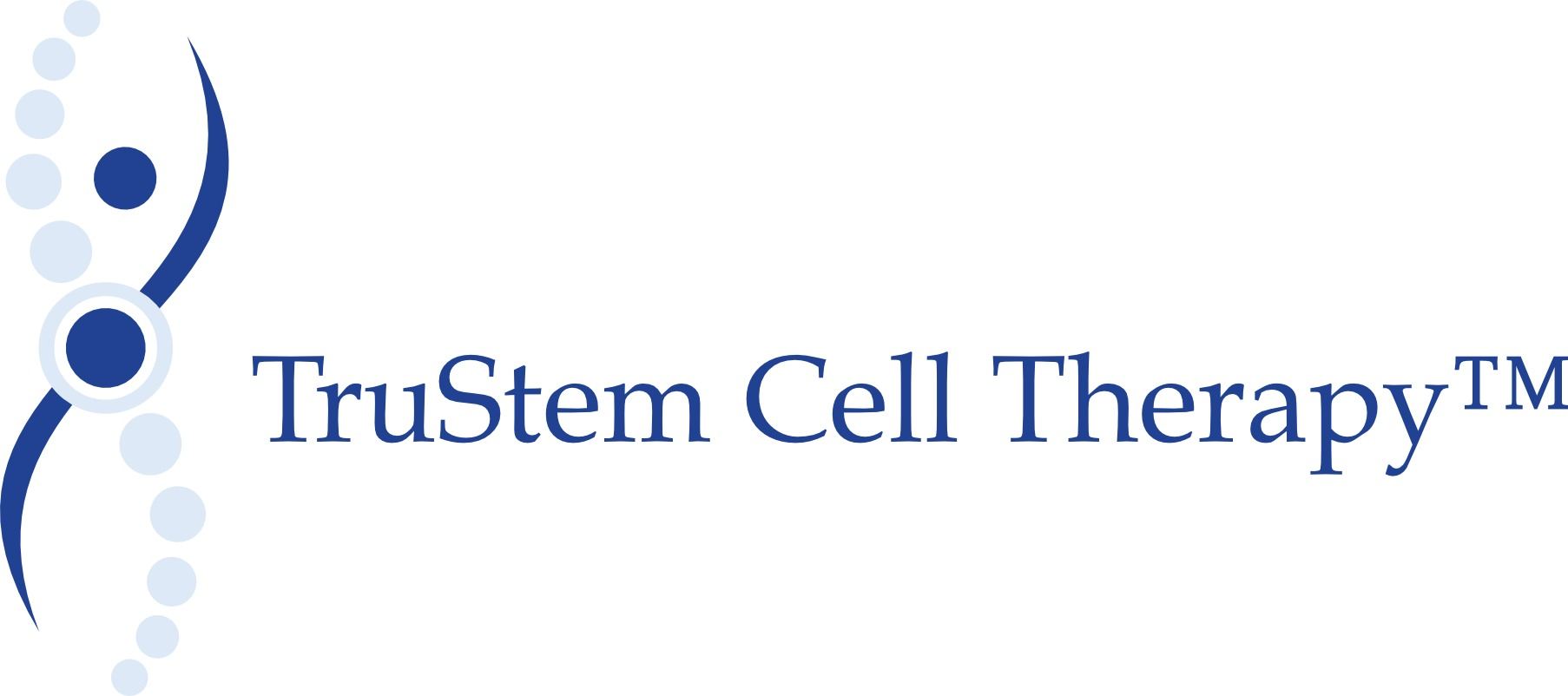 Top U.S. Stem Cell Therapy & Treatment Center