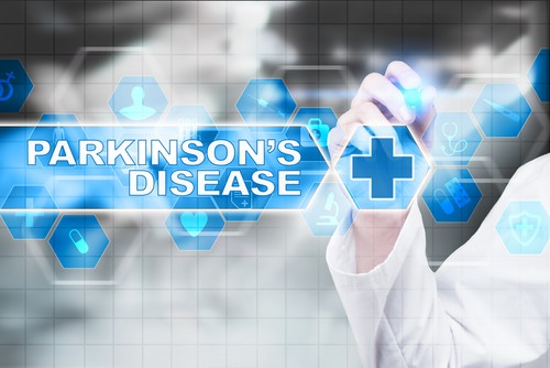 Understanding the 5 Stages of Parkinson's Disease [Infographic]